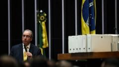 """""""Екзекуторът"""" на Дилма Русеф отстранен от бразилския парламент и политиката"""