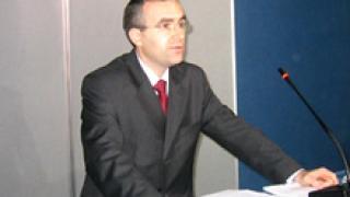 Външно аплодира ареста на Караджич