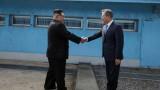 Северна Корея напомня на поданиците си, че ще ги екзекутира за гледане на южнокорейска телевизия