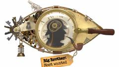 Big Brother: Most Wanted: Любовни искри в Къщата