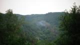Откриха четирима младежи, загубили се в Родопите