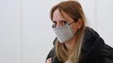 Не откриха коронавирус у китайците, настанени в болница в Москва