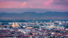 15% спад на сделките с имоти в София през 2020-а очакват строителни предприемачи
