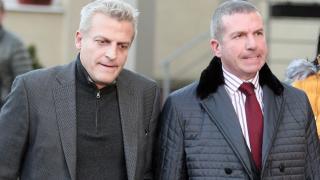 Москов не разбира в какво е обвинен