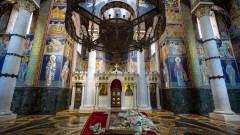 Преименуват Сръбската православна църква