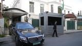 Турция откри доказателство за убийството на Кашоги в саудитското консулство