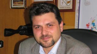 Съд за кмета на Челопеч за престъпление по служба