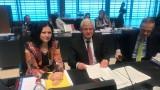 Обсъждат регулация на маркетинга на нездравословните храни на ниво ЕС