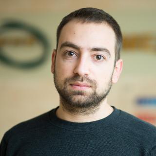 Васил Шушков