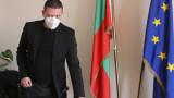 Областният управител на София поискал пари за почистване на реките, но му отказали