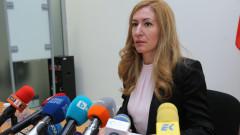 """Ангелкова: Съдействаме на всички засегнати от фалита на """"Томас Кук"""""""