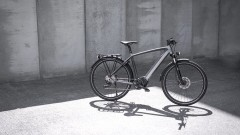 Електрическото колело, което променя представи