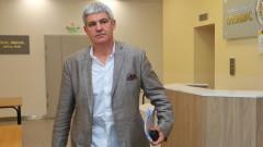 Пламен Димитров: Има скок в цените на стоките от първа необходимост