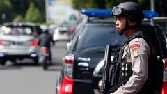Двама загинали при атака с нож в Марсилия