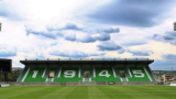 Проектът за нов стадион на Лудогорец е в застой