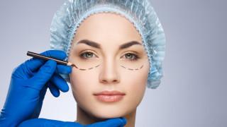 Южна Корея и култът към пластичната хирургия