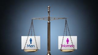 Без обществени поръчки за фирми с над 5% разлика в заплатите на мъже и жени, иска КНСБ