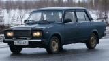 В Русия преброиха колите Lada. Кои модели са най-популярни?