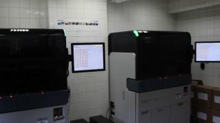 NAT технология предпазва от хепатит чрез ранна диагностика на кръвта