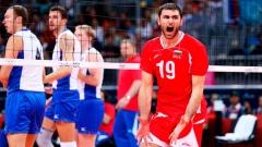 България без Цветан Соколов за Лига на нациите и Световното първенство?