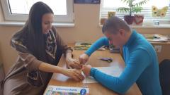 Обществото да се грижи за децата със специални нужди, зове евродепутат