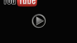 Нови екстри в YouTube