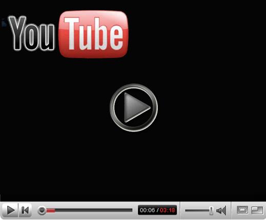 Пуснаха YouTube само за учене, без развлечения