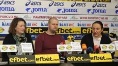 Много олимпийски шампиони идват в България за Световното първенство по шорттрек