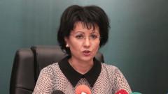 Разследват прокурор и за корупция, освен за сводничество и измама