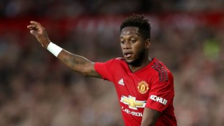 Забравен футболист на Юнайтед: Не позволявай на нищо да те спре от постигането на твоите цели