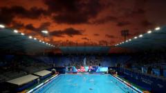 Испания елиминира фаворита Сърбия на Световното по водна топка