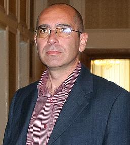 Стефан Константинов: Дейности на МЗ да преминат към НЗОК