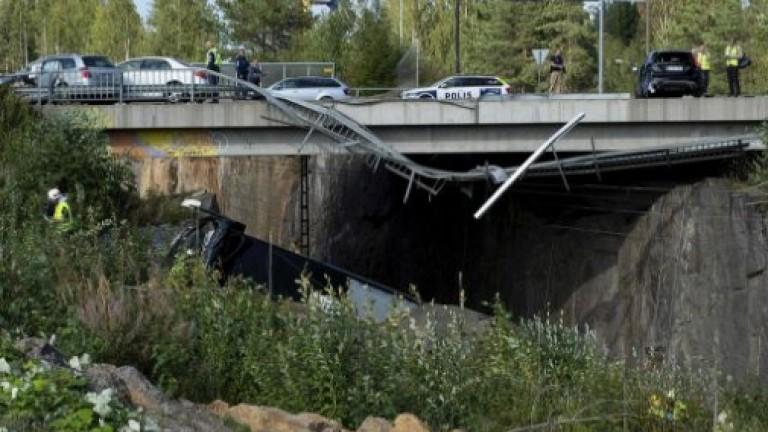Следовател: Причините за катастрофата край Своге до 4-5 месеца