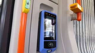 Премахват апаратите за билети в градския транспорт в София