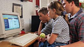 Отново провал при втора интернет-кампания за детските градини