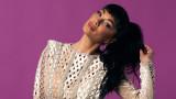 Никол Шерцингер, Pussycat Dolls, булимията и защо певицата не е успяла да се наслади на славата