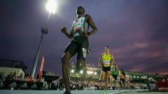 Рудиша отново фаворит №1 за златото в Рио