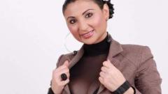 Софи Маринова: Мутрите ме позлатиха!