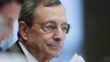 Драги спаси еврото, но оставя ЕЦБ по-разделена от всякога