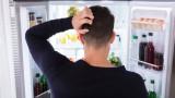 Сиренето, подсладените зърнени закуски, плодовият сок и защо ни карат да огладнеем
