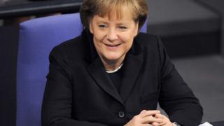 Forbes: Меркел, Клинтън и Русеф са най-влиятелните жени в света