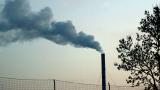 По искане на МОСВ кметовете актуализират програмите си за качество на въздуха