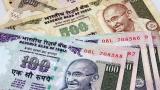Една от най-зле представящите се валути в Азия записа бързо поскъпване за месец