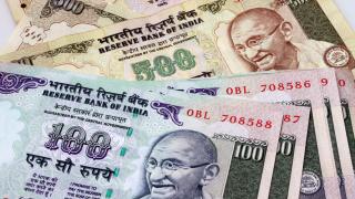 Листванията в Индия удариха четиригодишно дъно