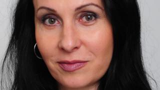 Аделина Димитрова е новият мениджър