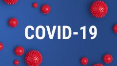 Майка и дъщеря завърнали се от Украйна са с COVID-19
