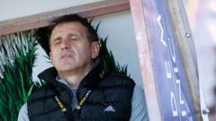 Бруно Акрапович влиза в историята с ЦСКА