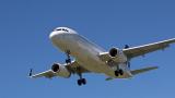 Френски инвеститор обмисля да прави товарни от пътнически самолети у нас