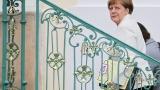 Меркел губи подкрепата на още 2% от германците