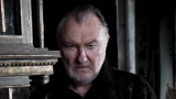 Големият български актьор Васил Михайлов с приз за цялостен принос